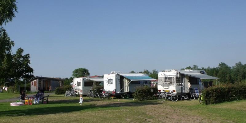 camperplaatsen+weergors+(4).jpg