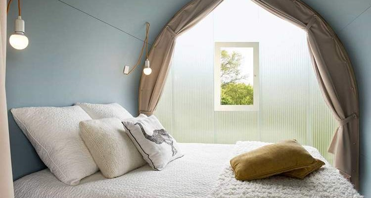 kh-coco-sweet-slaapkamer.jpg