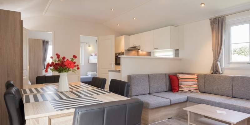 camping+t+weergors-luxe+chalet11.jpg