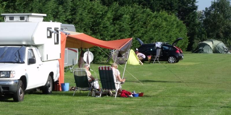 camper+weergors+(2).jpg