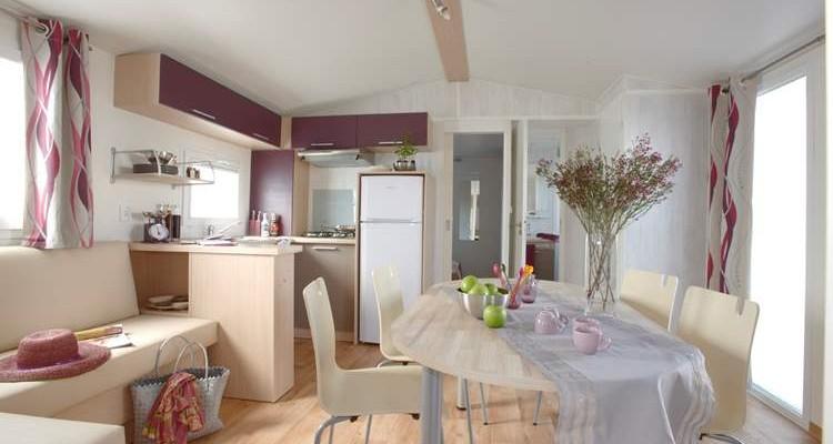 kh-m6-woonkamer-keuken.jpg
