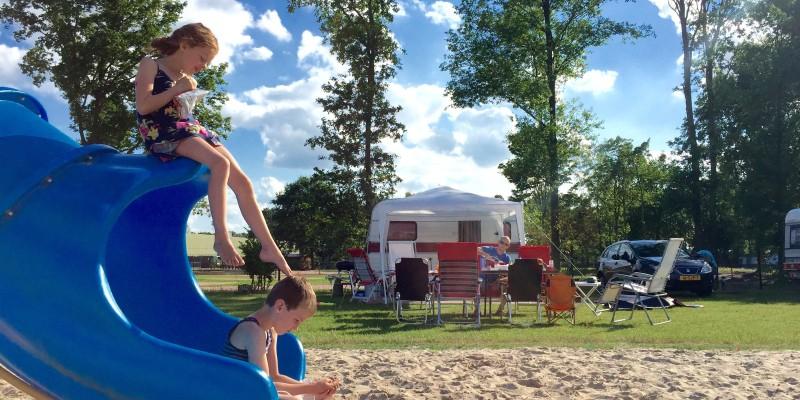 Camping de Schatberg juni 2015 origineel.jpg