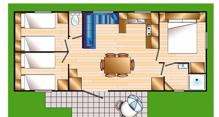kh-m6-plattegrond-1.jpg