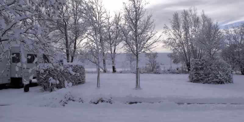 Kamperplaats+winter+weergors.jpg