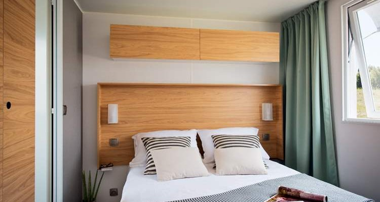 kh-sunhome-6l-slaapkamer-2-persbed-1.jpg