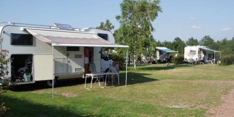 camperplaatsen+weergors+(2).jpg