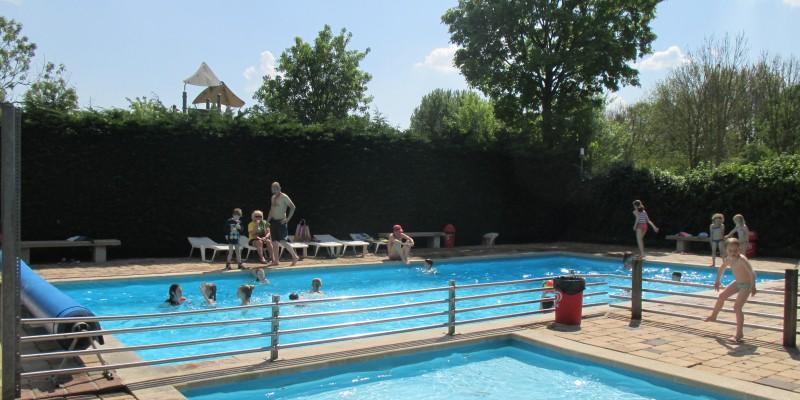Vakantiepark Delftse Hout zwembaddh2.JPG