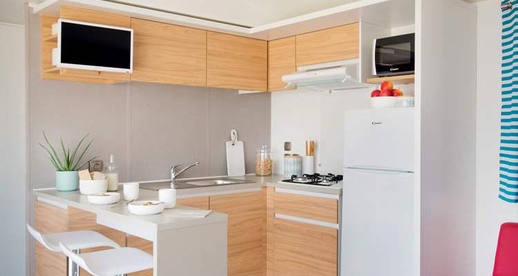 chalet-4l-keuken.jpg
