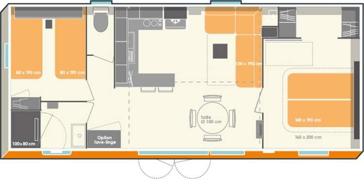 kh-nieuwe-plattegrond-chalet-4l-aangepastweb.jpg