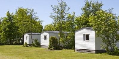 beleef+campingcottage+camping+lauwersoog.jpg