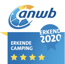 erkend-2020-anwb.png