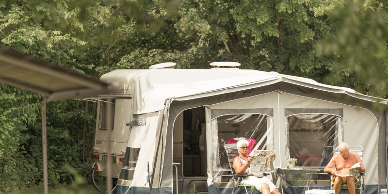 beleef+camping+lauwersoog.jpg