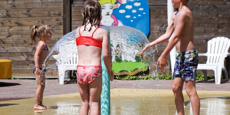 Spraypark Weergors Hellevoetsluis-8.jpg