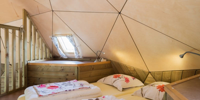 camping+t+weergors-houten+iglo10.jpg