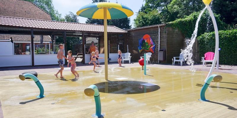 Spraypark Weergors Hellevoetsluis-9.jpg