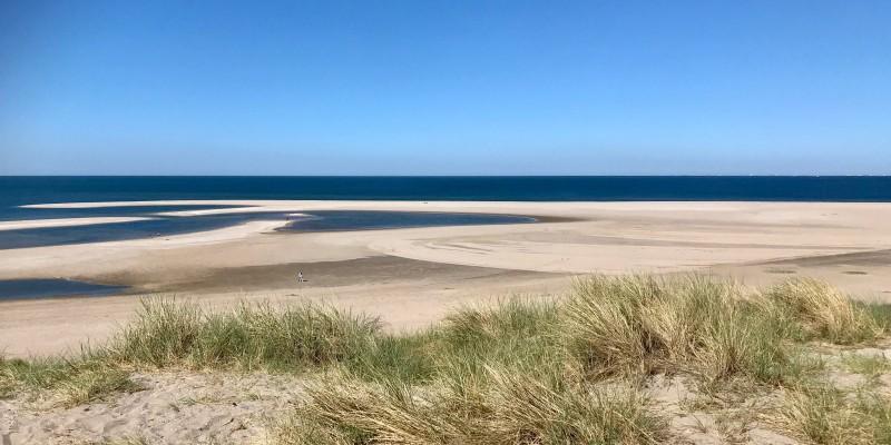 Maasvlakte Weergors Hellevoetsluis.jpg