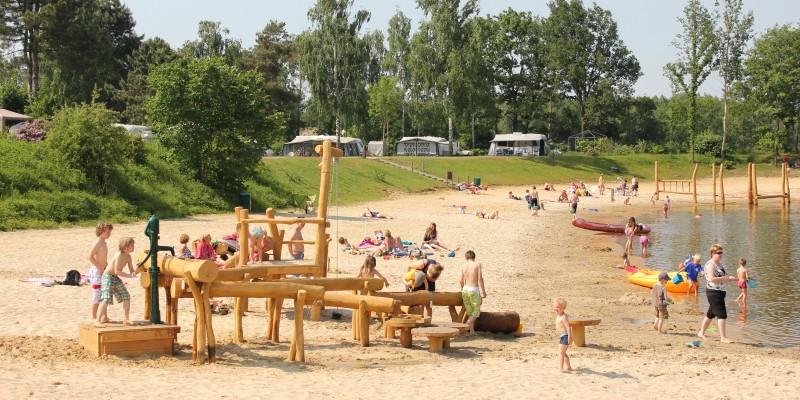 Vakantiepark Leukermeer 3.waterspeeltuin.JPG