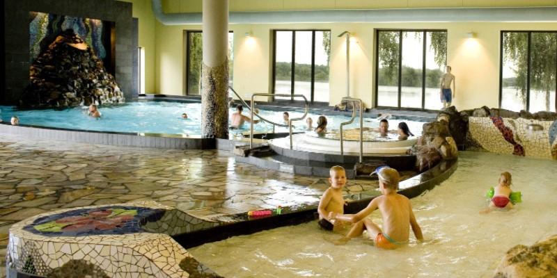 Vakantiepark Leukermeer 5. zwembad kids.jpg