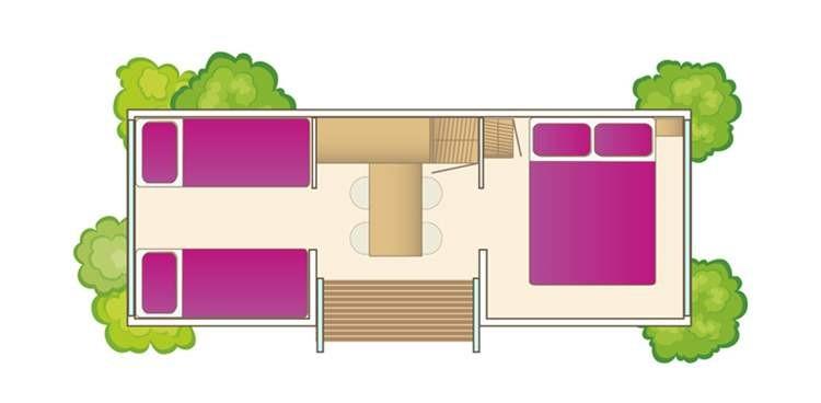 kh-coco-plattegrond.jpg