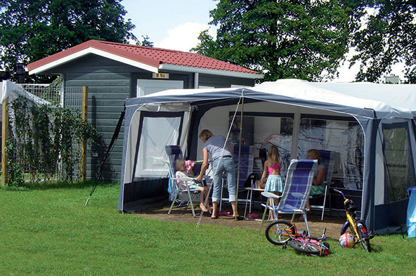 kampeerplaats_met_prive_sanitair_1.jpg