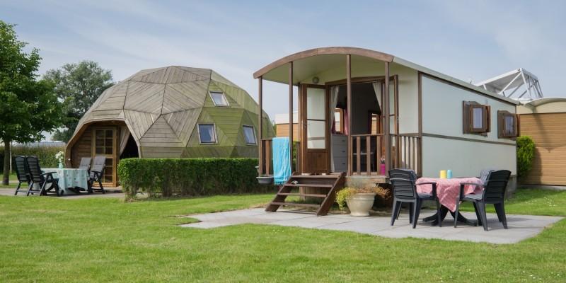 camping+t+weergors-houten+iglo18.jpg