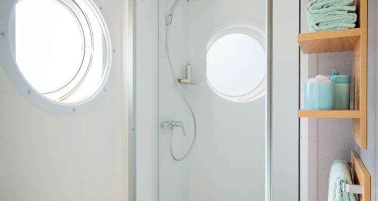 chalet-4l-badkamer.jpg
