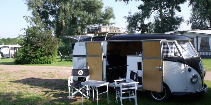 camperplaatsen.jpg