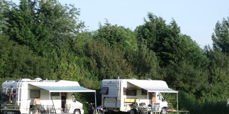camperplaatsen+weergors+(6).jpg