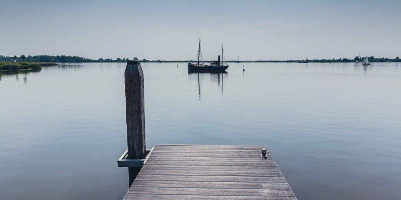 Beleef rondvaart Lauwersmeer Lauwersoog Water Events.jpg