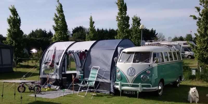 camper+weergors+vw.jpg