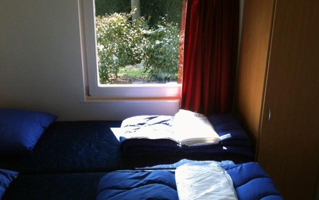 4 persoons bungalow ouderslaapkamer camping brabant 800x600.jpg