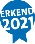 ANWB-erkend-2021.png