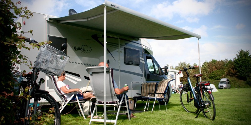 Kamperplaatst+camping+weergors.jpg