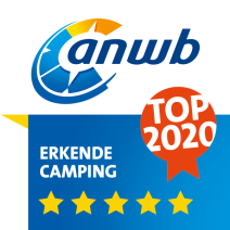 anwb-top-2020.png