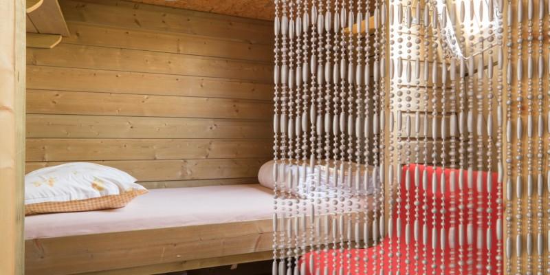 camping+t+weergors-houten+iglo8.jpg
