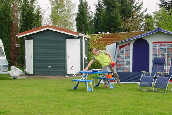 kampeerplaats_met_prive_sanitair_3.jpg
